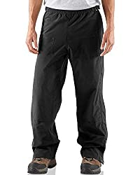 Best Construction Work Pants 3