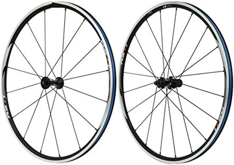 585ed2e66cd Bicycle Bike Wheelset MTB Mountain Bike Bicycle 26inch Milling trilateral  Alloy Rim Carbon Hub Wheels Wheelset