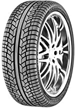 Achilles Desert Hawk UHP All-Season Radial Tire - 255/50R19 107V