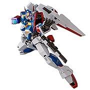 RIOBOT スーパーロボット大戦OG 変形合体 R-1