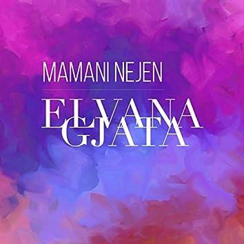 Mamani Nejen (feat. Fuga)