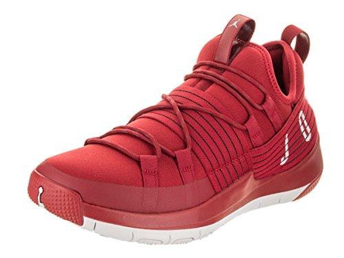 Jordan Nike Men's Trainer Pro Training Shoe