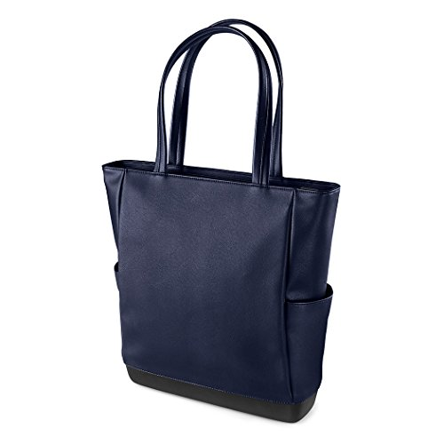 CLASSIC BAG TOTE ST.BLUE
