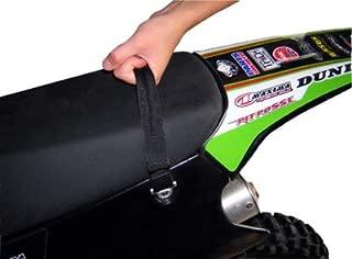 Outlaw Racing Universal Dirt Bike Lift Strap