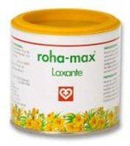 Roha Max Bote 60 gr de Diafarm Roha