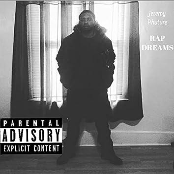Rap Dreams
