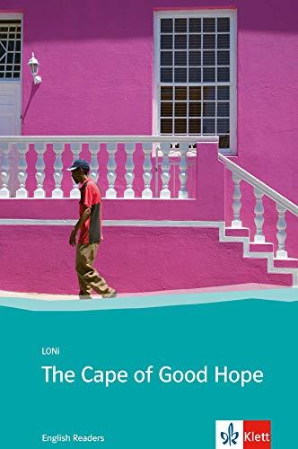 The Cape of Good Hope: Englische Lektüre für das 3. Lernjahr (Klett English Readers)