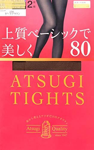 タイツ atsugi