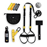 TRX Go Bundle: Includes Go...
