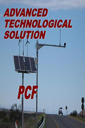 Advanced Technological Solution