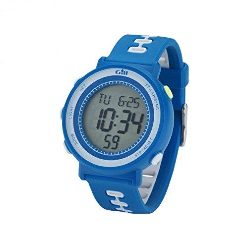 Gill 414071 W013 Armbanduhr