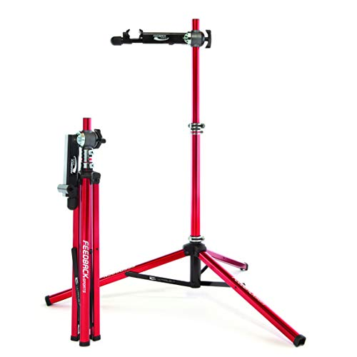Feedback Sports Reparaturständer Pro Ultralight, FA003475013