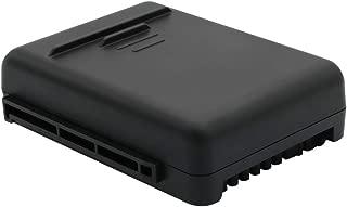 シャープ バッテリー 互換 BY-5SB BY-5SA SHARP EC-AR2S EC-SX210 EC-AS500 EC-SX310 EC-A1R EC-SX520 EC-SX530 EC-PX200 EC-PX700 対応 高品質セル採用 長時間稼動
