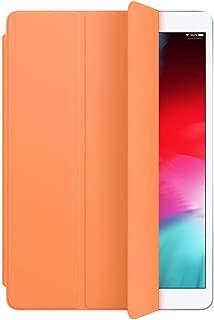 Apple Smart Cover for iPad Air 10.5 Inch MVQ52ZM/A - Papaya