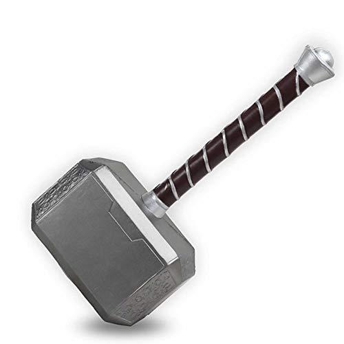 Thor Power Hammer Thor Kampfhammer 100% Pu Schaum 17