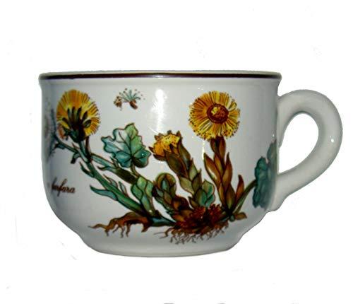 Villeroy & Boch Botanica Teetasse Teeobertasse 0,25l 10-2334-1270