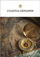 Rose Point Coastal Explorer