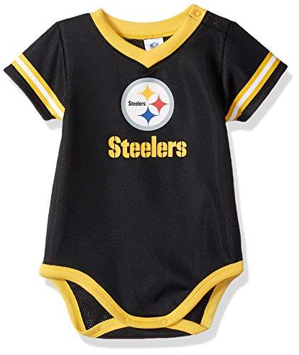 Catálogo de Gorras Steelers los 10 mejores. 4