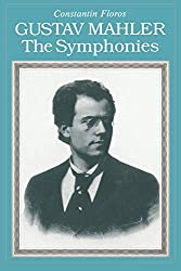 Gustav Mahler: as sinfonias