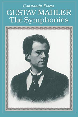 Gustav Mahler: The Symphonies (Amadeus)