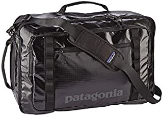 patagonia carry on