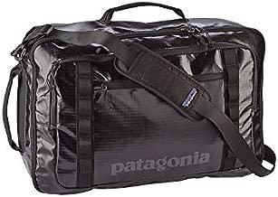 Patagonia Travel Duffle, Black (Black)