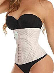 a528bf4bed7c1 Top 10 Best Body Shapers in 2019 - Reviews