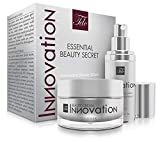 Tegoder Cosmetics Essential Beauty Secret 50 ML+ 30 ML + CH