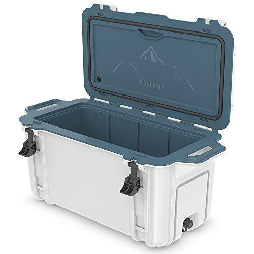 OtterBox 65 Quart Venture Cooler in Hudson