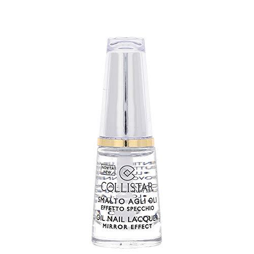 Collistar Smalto Agli Oli Effetto Specchio (Tono 301) - 6 ml.