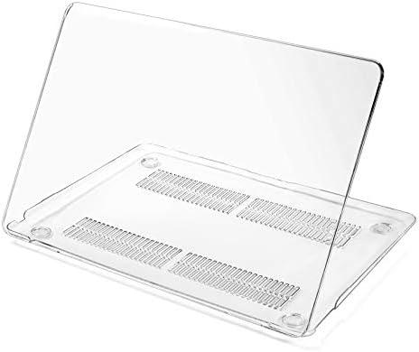Top 10 Best macbook air 13 inch case cute Reviews