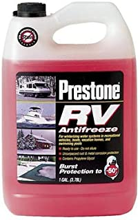 RV Antifreeze (Pack of 2)
