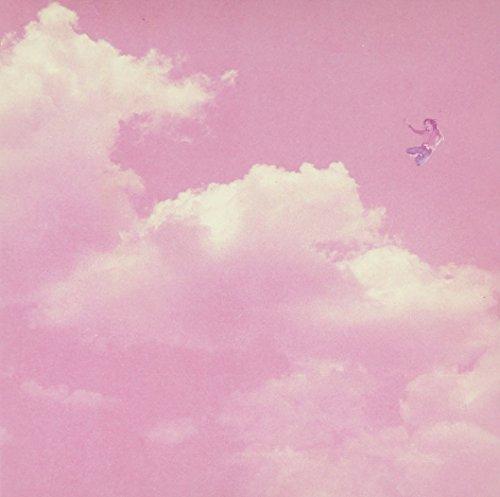 New Sky.Flight