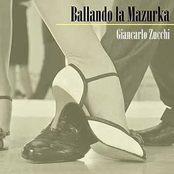 Ballando la mazurka