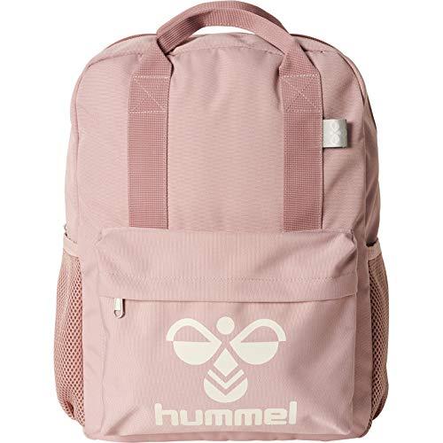 Hummel Hmljazz Backpack Mini - deauville mauve