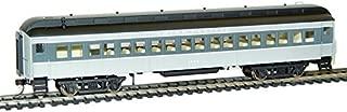 Rivarossi HO Scale Pullman 60' Coach, Union Pacific #1350 Train