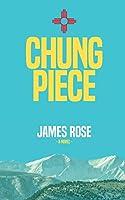 Chung Piece