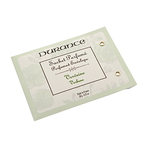 Durance en Provence - Duftbeutel Verveine (Eisenkraut) 10 g