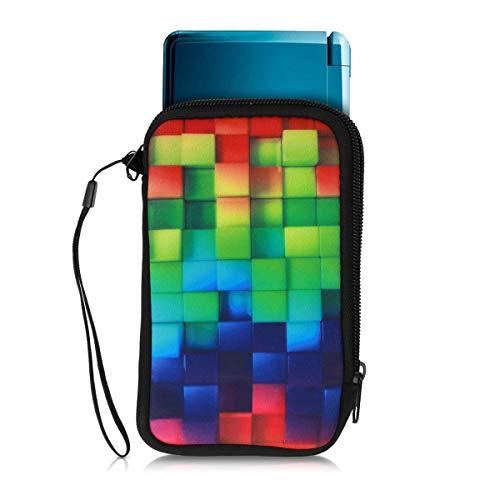 Consola Nintendo Cube