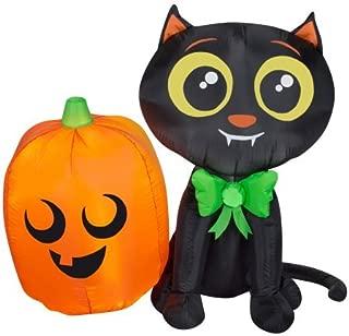 Best cute halloween cat Reviews