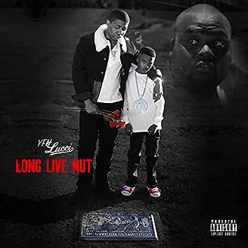 Long Live Nut
