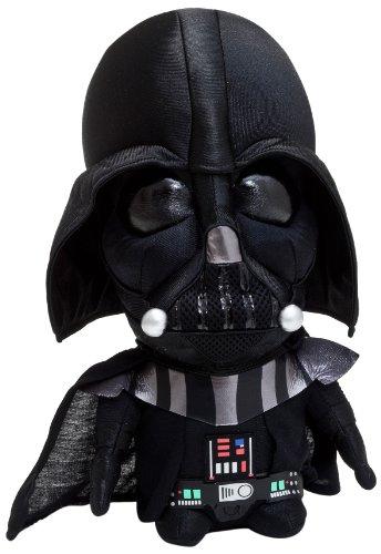 Star Wars 741859 - Darth Vader Plüsch 40 cm