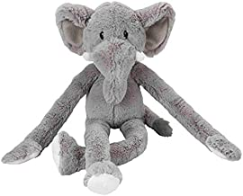 Best large sock monkeys for sale Reviews