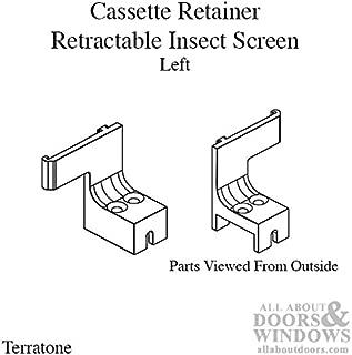 andersen retractable screen doors
