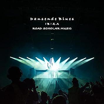 Dansende Blues