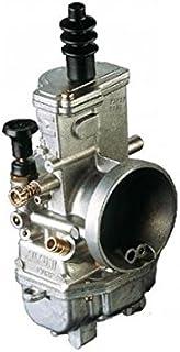 Amazon.es: Mikuni - Carburadores / Alimentación del motor ...
