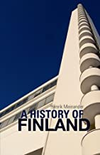 Best a history of finland Reviews