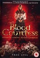 Blood Countess - Subtitled