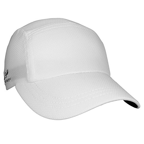 Best Sweat Proof Hats