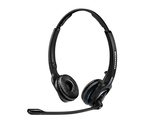 Sennheiser MB PRO 2 Mobile Bluetooth® Headset